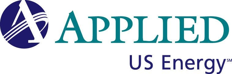 Applied U.S Energy