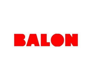 Balon Valves