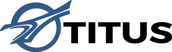 Titus Industrial